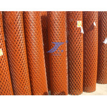 High Quality Expanded Wire Mesh Manufacturer