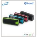 Круто Банк силы динамик фонарик светодиодный беспроводной динамик Bluetooth