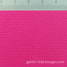 Footwear Knitted Mesh, Bag Mesh, Garment Fabric