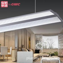 2013 New Type and Hot Sale Fluorescent Lighting Panels