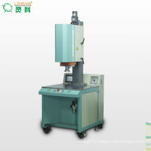 Rotary Plastic Welding Machine with Good Quality