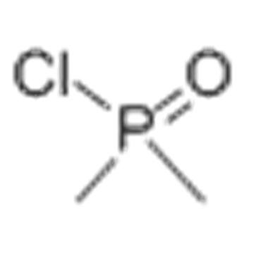 DIMETHYLPHOSPHINIC CHLORIDE CAS 1111-92-8