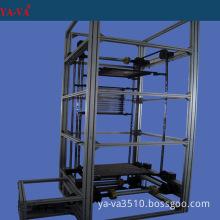 Vertical Lift, Vertical Conveyor (YS-089)
