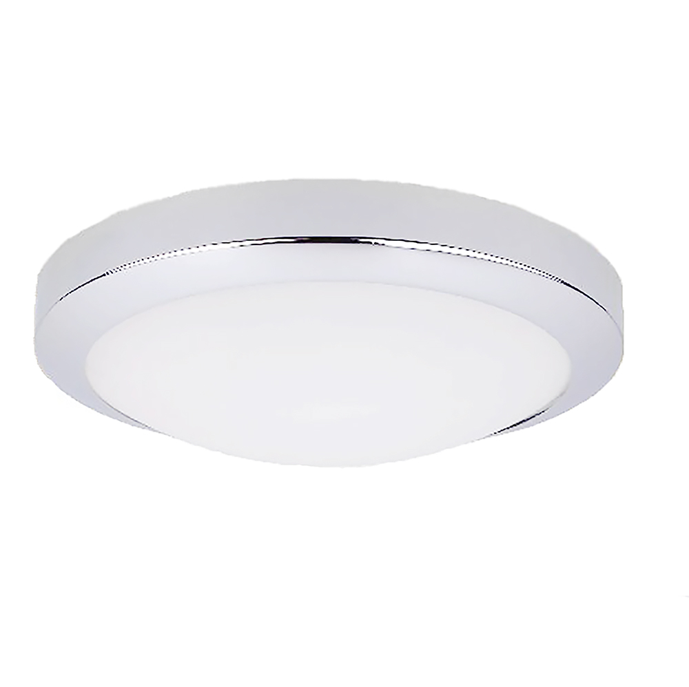 round led ceiling lamp