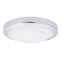 Round 5w-18w led ceiling lamp