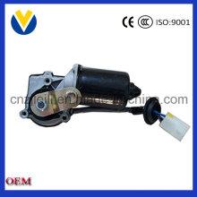 Car Auto Parts Windshield Wiper Motor