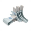Garwin plastic food bag clips