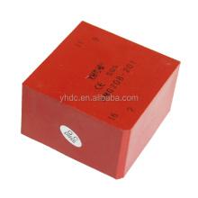 3000V pulse transformer 2:1 high voltage thyristors trigger transformer