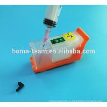 Китай L100 картридж для Лекса S505/ S408/ S508/ PRO205/ 705/ 805/ 905/ 208/ 708/ 808/ 908 принтеры с чипами