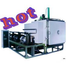 Gzls Series Vacuum Freeze Dryer for Medicine