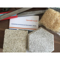 Sheep Wool Machine Wool Processing Machinery