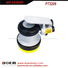 "3"" no vacuum Air Palm Sander High Speed Air Sander"