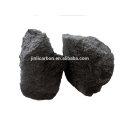 restos de ánodo de carbón / bloque de carbón de ánodo / bloque de carbón para fundición de cobre