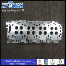 Cylinder Head/ Cover for Mazda We 0110100k Engine