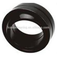 chrome steel spherical radial bearing|spherical plain bearing GE25ES