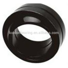 Chrome steel rolamento radial esférico   rolamento liso esférico GE25ES