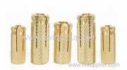 Brass Anchors Brass Anchor Fasteners Brass Anchor Bolts