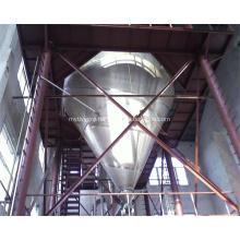 Chemical Liquid Centrifugal Spray Dryer