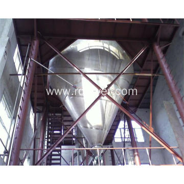 Chemical Liquid Centrifugal Spray Dryer