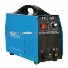 Máquina de corte de plasma cut-40