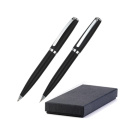 Executive pen gift sets