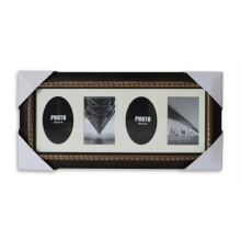 PS Photo Frame in Distressed Finish