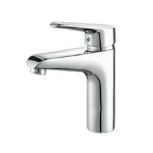 Bathroom Wall-Taps Wall Mounted  China basin Mixer Taps Faucet basin Taps Bath sink Mixer
