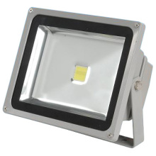 out Door Light for High Wattages