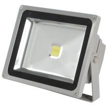 Oferta Especial LED Flood Lights 30W / 50W Bons Preços