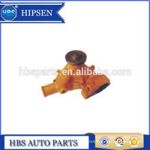 6204-61-1104 Pompe à eau PC60 / 4D95