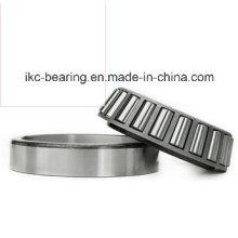 Automobile Bearing, Taper Roller Bearing Hm518445/Hm518410
