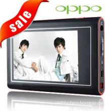 OPPO Smart S11 4GB