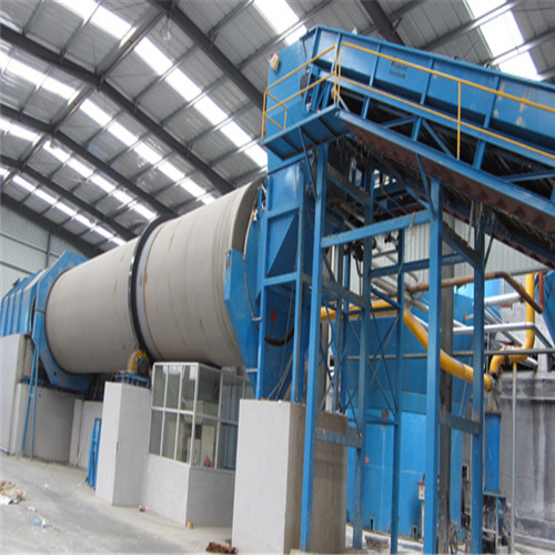 1 4m Chain Conveyers For Paper Pulping Paper Making Line