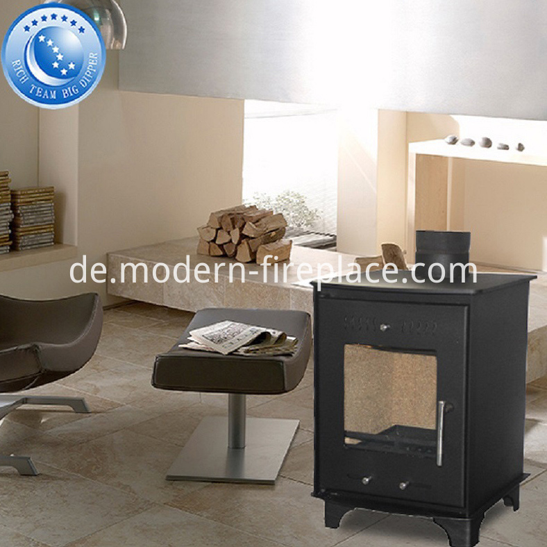 Wood Stoves High Efficiency On Sale