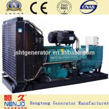 Ermäßigter Preis 500kva PaOu Dieselaggregat