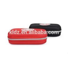 Kelin Hot Sale KL-02 Erste-Hilfe-Kit