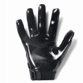 Men's football glove super comfort and durability