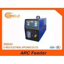Household Mini Type Small Welding Machine