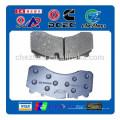Alle original Dongfeng LKW Teile Bremsscheiben Bremsbeläge