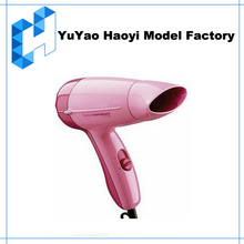 China Custom Plastic CNC Rapid Prototype machining parts