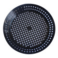 Outdoor Barbecue Grill Plate BBQ Baking Tray