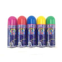 Festival Party New Snow Spray 250ml para Bodas / Fiesta de cumpleaños