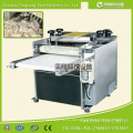 Fischschneider High Speed ​​Cutter (Squid Ring Cutter)