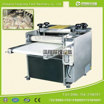 Fish Cutter High Speed Cutter (Squid Ring Cutter)