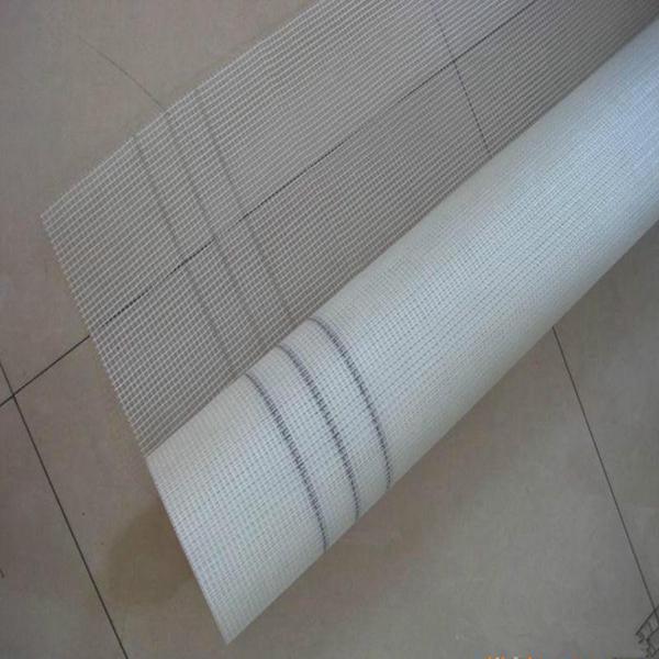 Alkali Resistant Fiberglass Fabric Fiberglass Wire Mesh