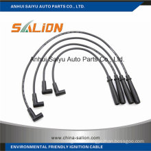 Ignition Cable/Spark Plug Wire for Sgmw Wuling 5967L3