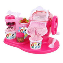 Ice Cream Maker Toy,No Electricity,Intelligent,meets EN71/ASTM-F963