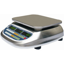 Digital Waterproof Table Scale Price Computing Counting Scale