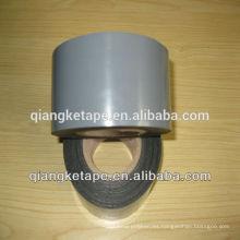Cinta tejida fibra de Guanfang GTC PP