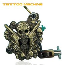 Empaistic Cheap tattoo machine